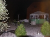 22-10-2010-025
