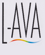 L-AVA Lobsiger & Co